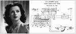 Hedy Lamarr - The Beauty of WiFi