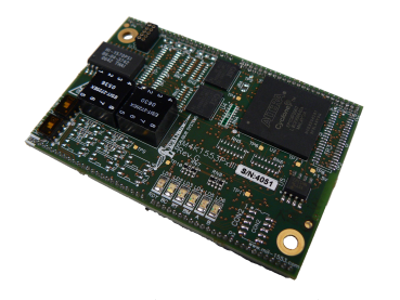 M4k1553Px Interface Module