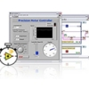 NI LabVIEW Real-Time